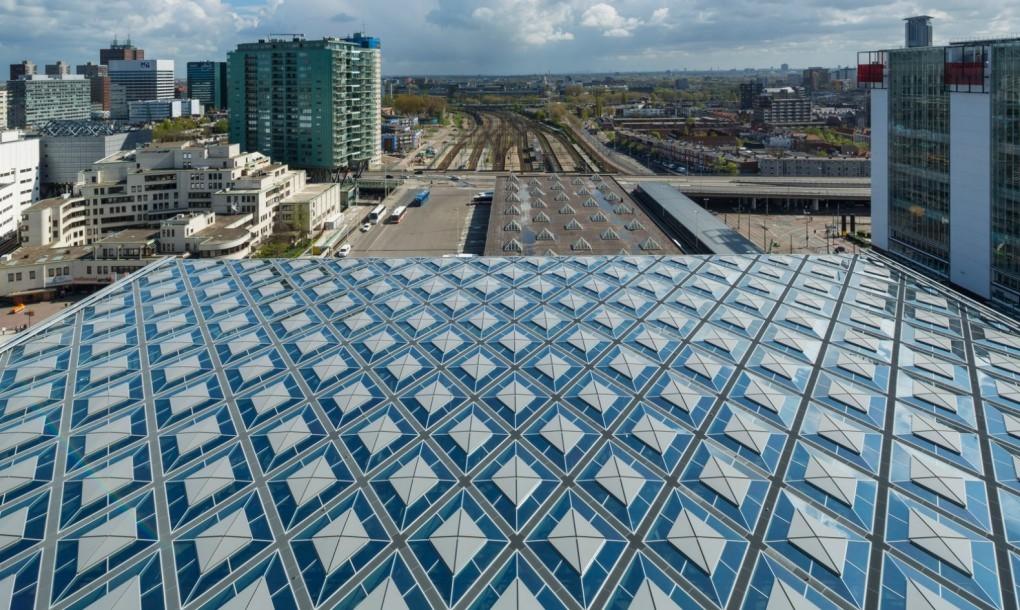Benthem-Crouwel-Architects-Hague-railway-roof-1020x610