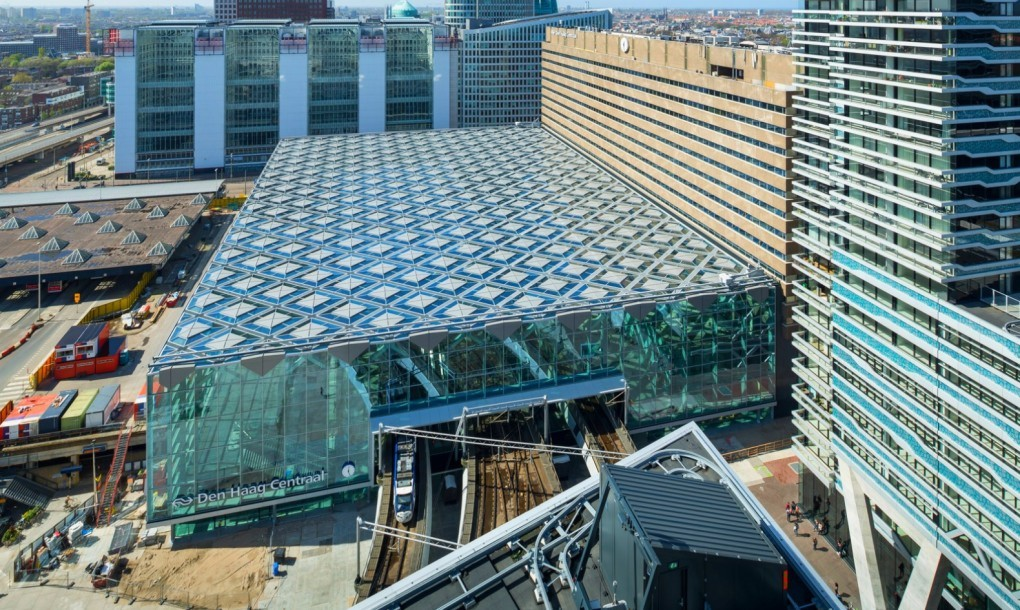 Benthem-Crouwel-Architects-Hague-railway-roof2-1020x610