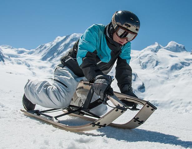 aroc-racing-sledge-concept1