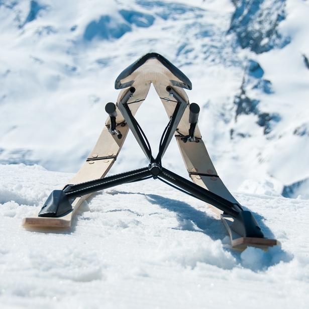 aroc-racing-sledge-concept3