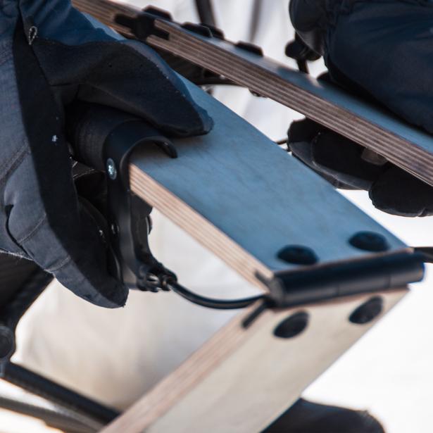 aroc-racing-sledge-concept4