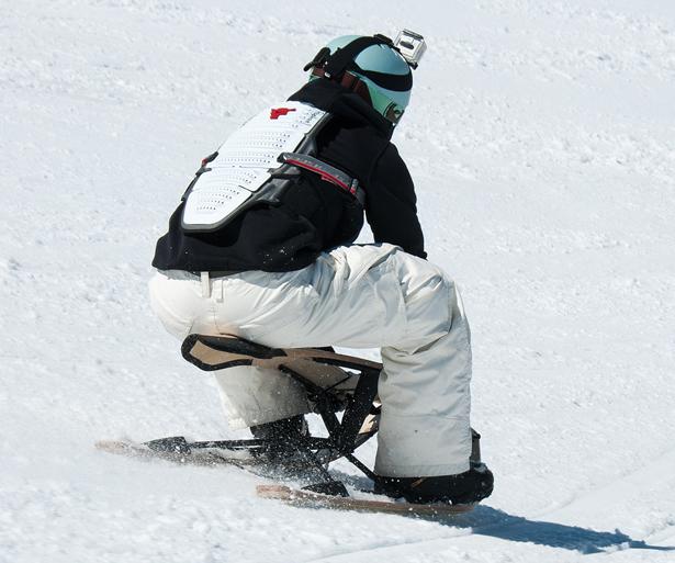 aroc-racing-sledge-concept5