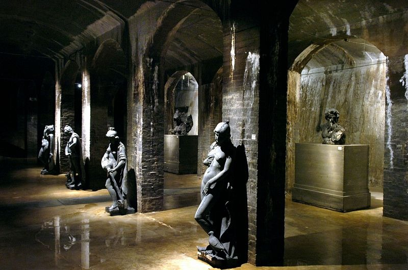 cisternerne-copenhagen-310