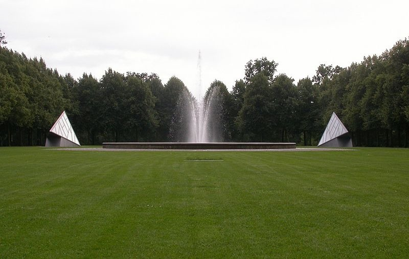 cisternerne-copenhagen-95