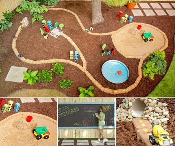 AD-DIY-Backyard-Race-Car-Track-For-Kids-02