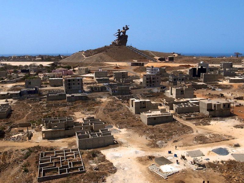 african-renaissance-monument-16