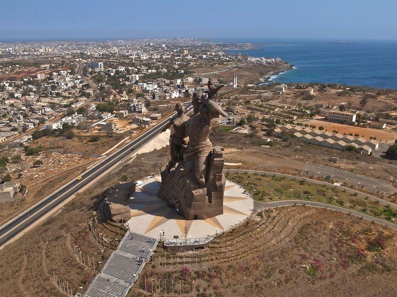 african-renaissance-monument-32