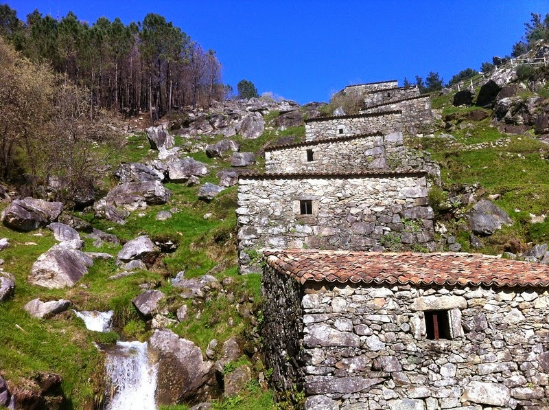 mills-folon-picon-26