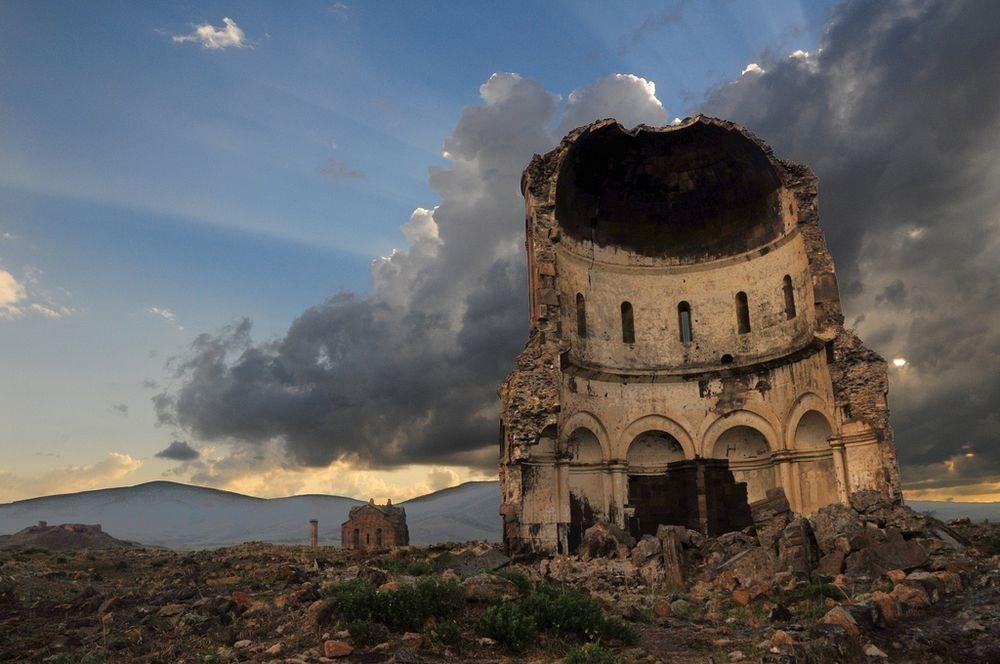 ani-ruined-churches-132