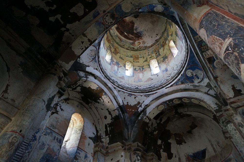 ani-ruined-churches-172