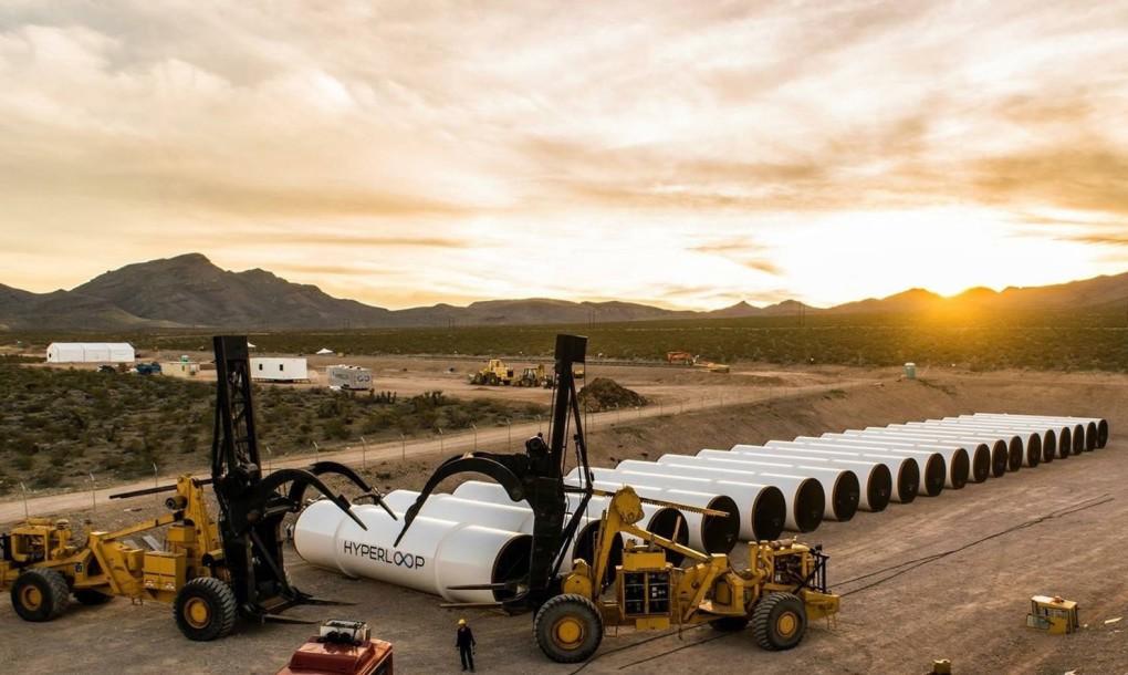 Hyperloop-One-1020x610