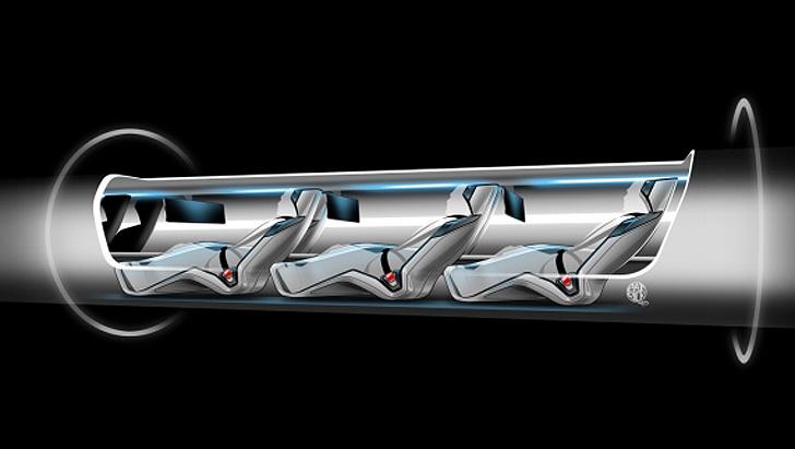 elon-musk-hyperloop-design-2