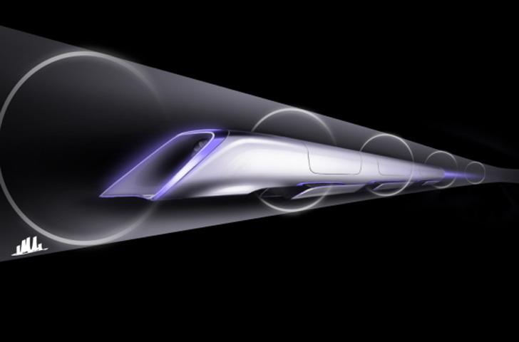 elon-musk-hyperloop-design-5