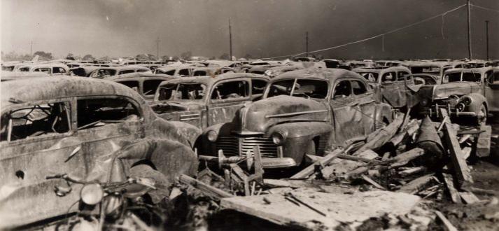 texas-city-explosion-texas-april-16-1947-713x330